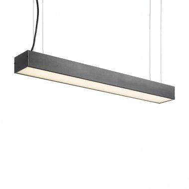 Lustr/závěsné svítidlo  LED R10637-1