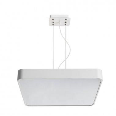 Lustr/závěsné svítidlo  LED R11291-2