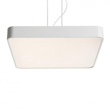 Lustr/závěsné svítidlo  LED R11291-3