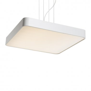 Lustr/závěsné svítidlo  LED R11291-4