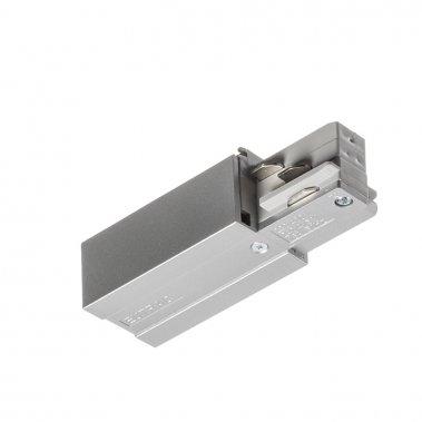 EUTRAC pravá stříbrnošedá 230V - napájení-3