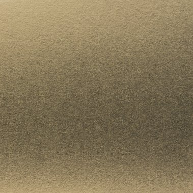 Nástěnné svítidlo R11365-4