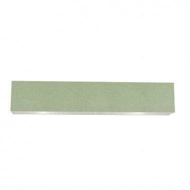 Stínidlo LOPE 120/22 Chintz mátová / stříbrná fólie max. 23W R11382-2