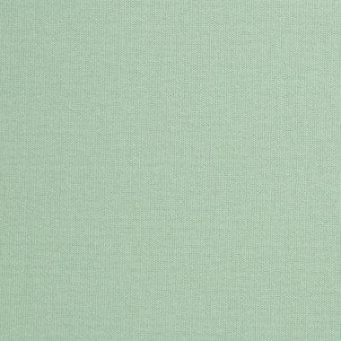 Nástěnné svítidlo R11383-1