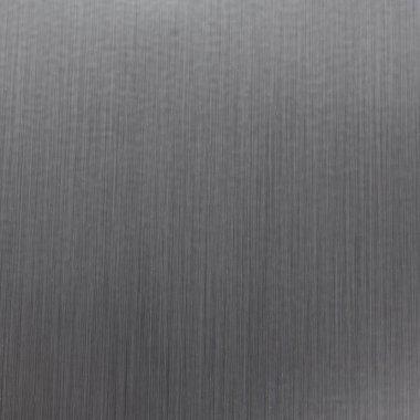 Nástěnné svítidlo R11383-2