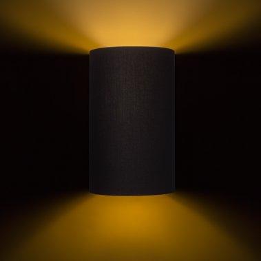 Nástěnné svítidlo R11464-3