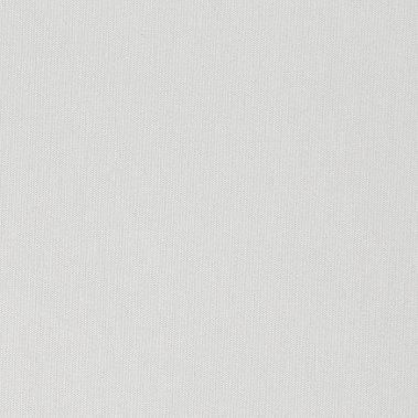 RON 40/25 stínidlo Polycotton bílá  max. 23W - RED - DESIGN RENDL-4