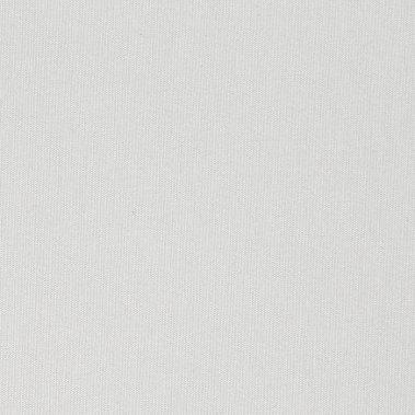Stolní stínidlo CONNY 25/30 Polycotton bílá max. 23W R11497-1