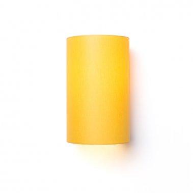 Nástěnné svítidlo R11509-4