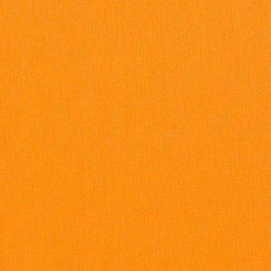 Stínidlo RON 60/19 Chintz oranžová max. 23W R11517-1