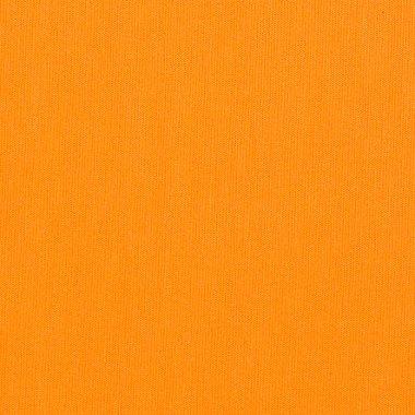 Stínidlo RON 55/30 Chintz oranžová max. 23W R11518-1