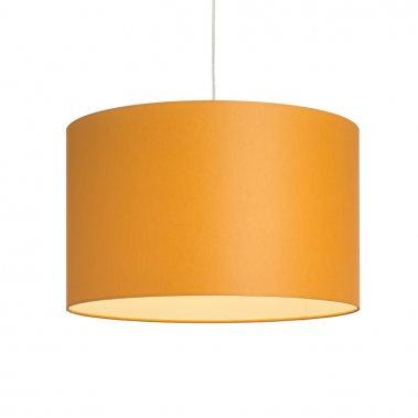 RON 40/25 stínidlo Chintz oranžová  max. 23W - RED - DESIGN RENDL-2