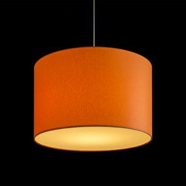 RON 40/25 stínidlo Chintz oranžová  max. 23W - RED - DESIGN RENDL-4