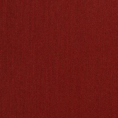 Nástěnné svítidlo R11529-4