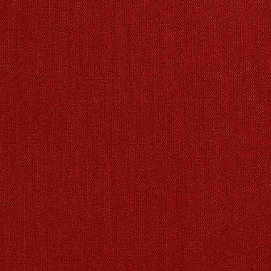 Stínidlo RON 40/25 Chintz terakota max. 23W R11530-1
