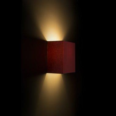 Nástěnné svítidlo R11532-4