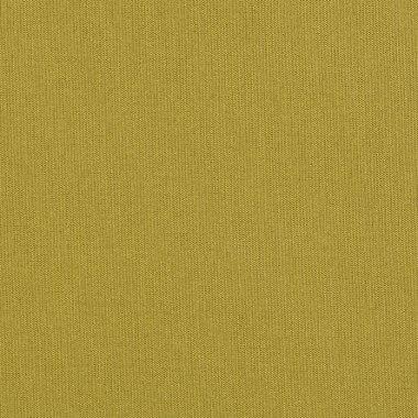 Stínidlo RON 60/19 Chintz olivová / stříbrná fólie max. 23W R11537-1