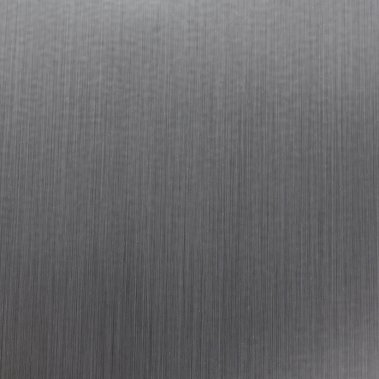 Stínidlo RON 60/19 Chintz olivová / stříbrná fólie max. 23W R11537-2