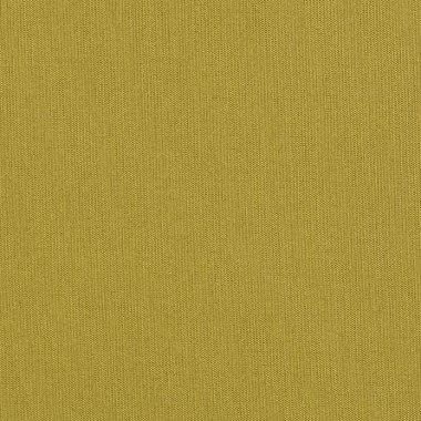 Stínidlo RON 55/30 Chintz olivová / stříbrná fólie max. 23W R11538-1