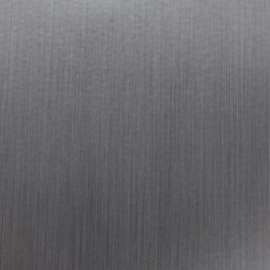 Stínidlo RON 55/30 Chintz olivová / stříbrná fólie max. 23W R11538-2