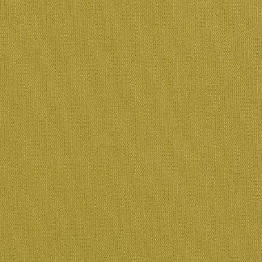 Stínidlo RON 40/25 Chintz olivová / stříbrná fólie max. 23W R11540-1