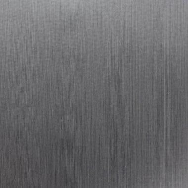 Stínidlo RON 40/25 Chintz olivová / stříbrná fólie max. 23W R11540-3