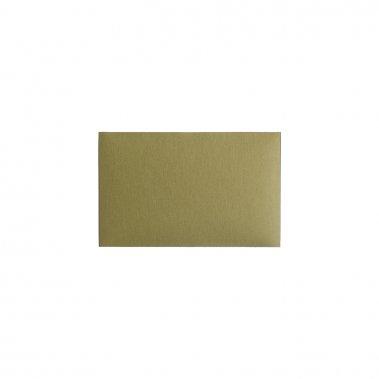 Stínidlo TEMPO 30/19 Chintz olivová / stříbrná fólie max. 23W R11543-1