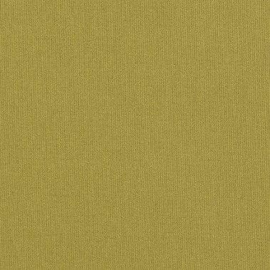 Stínidlo TEMPO 30/19 Chintz olivová / stříbrná fólie max. 23W R11543-2
