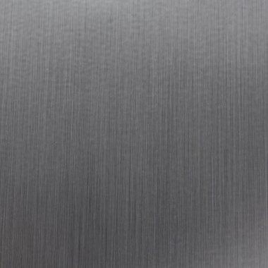 Stínidlo RON 60/19 Chintz mátová / stříbrná fólie max. 23W R11546-1
