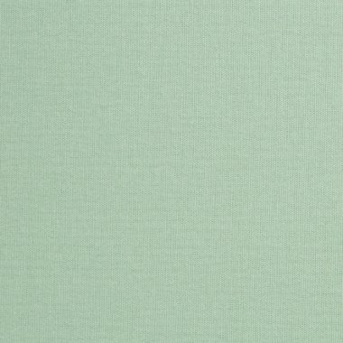 Stínidlo RON 60/19 Chintz mátová / stříbrná fólie max. 23W R11546-2