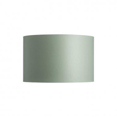 RON 40/25 stínidlo Chintz mátová / stříbrná fólie  max. 23W - RED - DESIGN RENDL-1