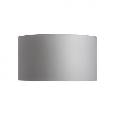 RON 55/30 stínidlo Chintz světlešedá  max. 23W - RED - DESIGN RENDL-2