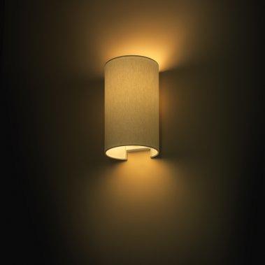 Nástěnné svítidlo R11557-1