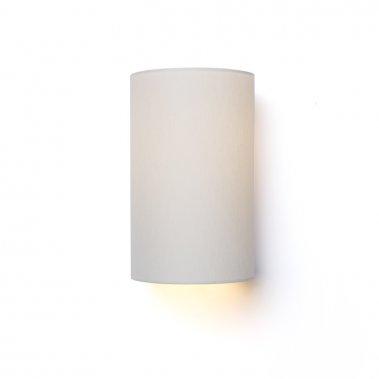 Nástěnné svítidlo R11557-5
