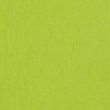 RON 55/30 stínidlo Chintz limetková max. 23W - RED - DESIGN RENDL-1