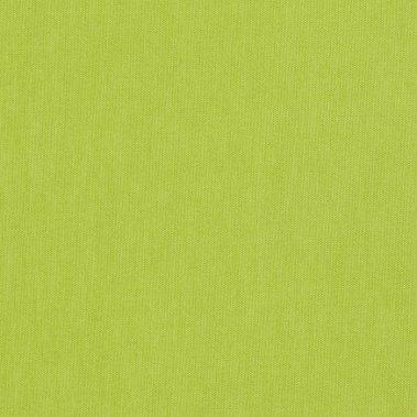 Nástěnné svítidlo R11567-3