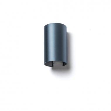 Nástěnné svítidlo R11575-1