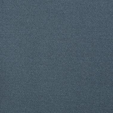 Nástěnné svítidlo R11575-4