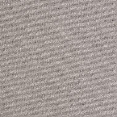 Stolní stínidlo CONNY 25/30 Monaco holubí šeď / stříbrné PVC max. 23W R11591-3
