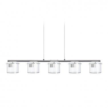 Lustr/závěsné svítidlo  LED R11678-2
