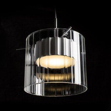 Lustr/závěsné svítidlo  LED R11679-5