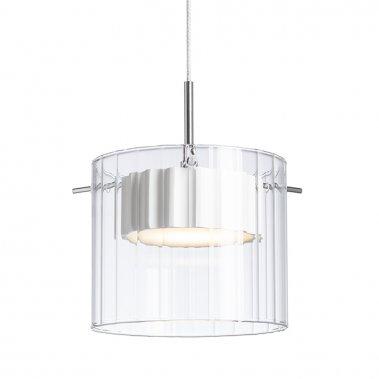 Lustr/závěsné svítidlo  LED R11679-7