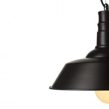 Lustr/závěsné svítidlo R11688-1