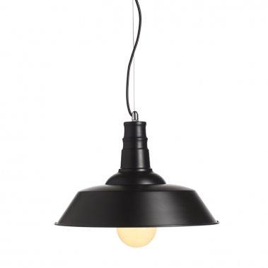Lustr/závěsné svítidlo R11688-2