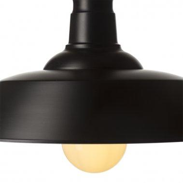 Lustr/závěsné svítidlo R11688-3