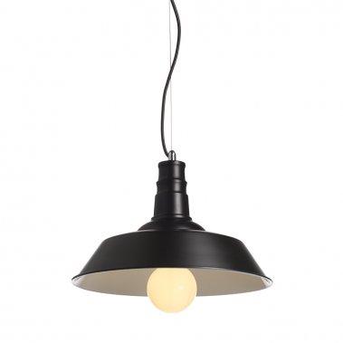 Lustr/závěsné svítidlo R11688-4