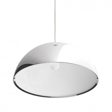Lustr/závěsné svítidlo R11699-2
