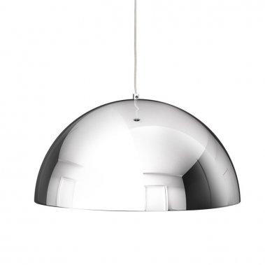 Lustr/závěsné svítidlo R11699-4