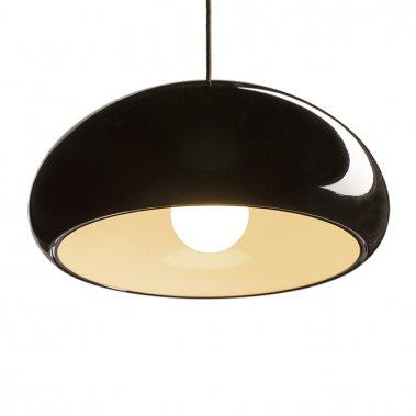 Lustr/závěsné svítidlo R11703-2