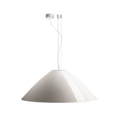 Lustr/závěsné svítidlo  LED R11709-2